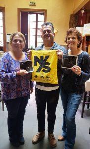 La revista de ocio en Gran Canaria @la_brujula_ocio_y_cultura